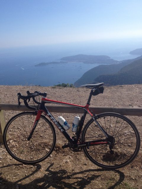 cycling-tour-french-riviera-col-d-eze-mountains
