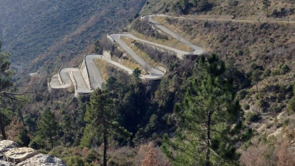 Cycling-tour-french-riviera-col-de-braus-mountains-2