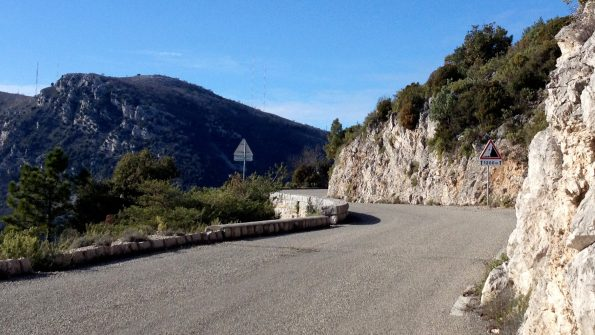 La-Madone-cycling-tour-cote-d-azur-french-riviera-2