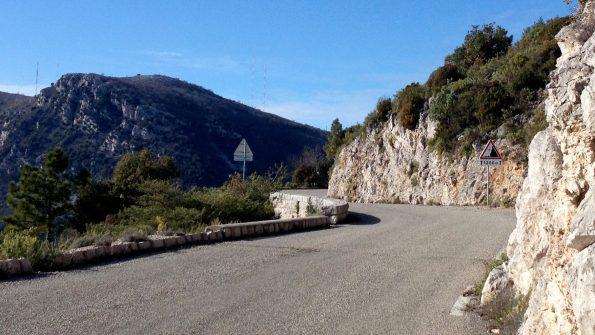 La-Madone-cycling-tour-cote-d-azur-french-riviera-2